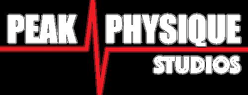 Peak Physique Studios